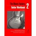 Hughes, David - Music Factory: Guitar Workbook 2