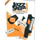 Robb, Graham - Jazzsteps 1: Starting out