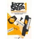 Robb, Graham - Jazzsteps 1: Cassette