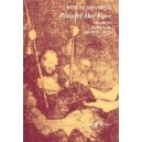Adès, Thomas - Powder Her Face (libretto)