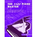 Kember, John - Jazz Piano Master, The