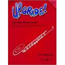 Wedgwood, Pam - Up-Grade! Flute Grades 1-2
