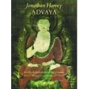 Harvey, Jonathan - Advaya (playing score and cello part)