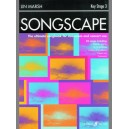 Marsh, Lin - Songscape (teachers book)
