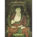 Harvey, Jonathan - Advaya (playing score)
