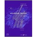 Davies, Philippa (editor) - Unbeaten Tracks (flute and piano)