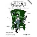 Waterfield, P - Gypsy Jazz. Intermediate Level (vln&pno)