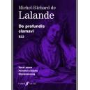 Lalande, Michel Richard de - De profundis clamavi (vocal score)