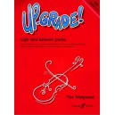 Wedgwood, Pam - Up-Grade! Violin Grades 1-2