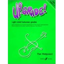 Wedgwood, Pam - Up-Grade! Violin Grades 2-3