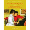 Coombs, Stephen (editor) - French Romantic Repertoire 2 (piano)