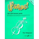 Wedgwood, Pam - Up-Grade! Cello Grades 1-2