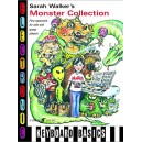 Walker, Sarah - Sarah Walkers Monster Collection