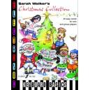 Walker, Sarah - Sarah Walkers Christmas Collection