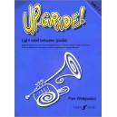 Wedgwood, Pam - Up-Grade! Trumpet Grades 2-3