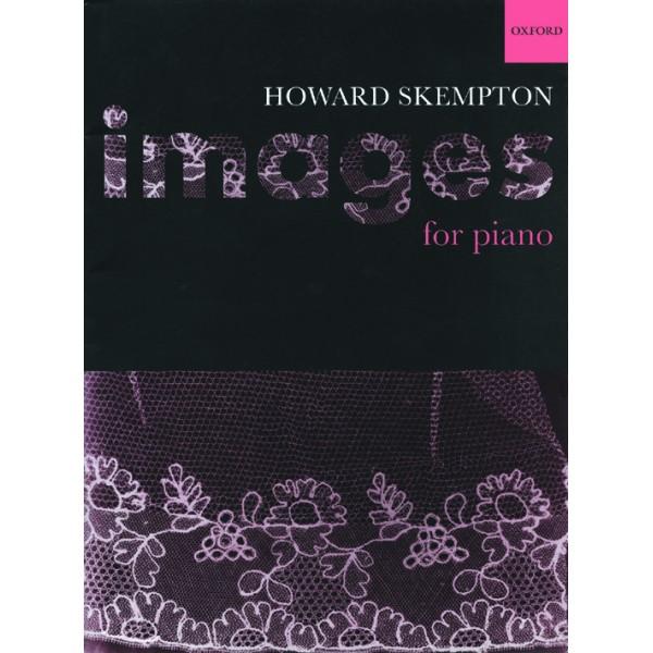 Images - Skempton, Howard