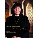Vicar of Dibley Theme (solo piano)