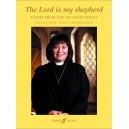 Goodall, Howard - Lord is my shepherd, The (voice & piano)