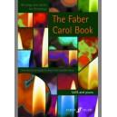 Arch, Gwyn - Faber Carol Book, The. SATB accompanied