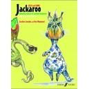 Wedgwood, P - Jackaroo (cello and piano)