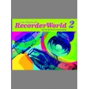 Wedgwood, Pam - RecorderWorld 2