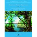 Coombs, Stephen (editor) - American Piano Repertoire 2 (piano)