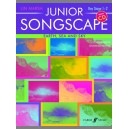 Marsh, Lin - Junior Songscape: Earth, Sea & Sky Bk/CD