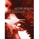 Wedgwood, Pam - After Hours. Piano duet