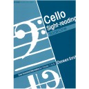 Cello Sightreading - Smith, Doreen