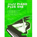 Kember, John - Jazz piano plus one