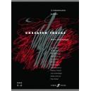 MacGregor, Joanna - Unbeaten Tracks. Piano Grades 4-6