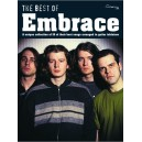 Embrace - Embrace, Best of (GTAB)