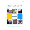 50 years of ITV (piano solo)