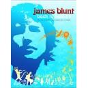 Blunt, James - Back to Bedlam (PVG)