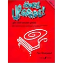 Wedgwood, Pam - More Up-Grade! Piano Grades 2-3