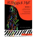 Pepperbox Jazz Book 2 (piano)
