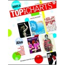 Various - Top of the Charts (Winter 2005/06) (PVG)