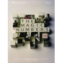 Magic Numbers, The - Magic Numbers, The (GTAB)