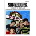 Son of Dork - Welcome to Loserville (GTAB)