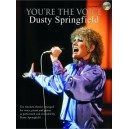 Springfield, Dusty - Youre the Voice: Dusty Springfield (PVG