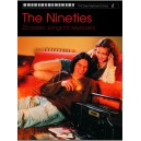 Various - Nineties, The (easy keyboard library)