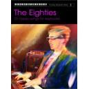 Various - Eighties, The (easy keyboard library)