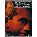 Best ofGeorge & Ira Gershwin, The (pno/vcl)