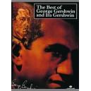 Best ofGeorge & Ira Gershwin, The (pno/vcl)