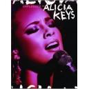 Keys, Alicia - Alicia Keys Unplugged (PVG)