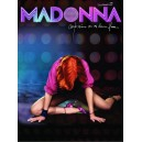 Madonna - Confessions on a Dance Floor (PVG)