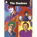 Shadows, The - Shadows, The (guitar legends) (GTAB)