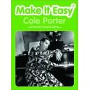 Porter, Cole - Make it Easy: Cole Porter (PVG)