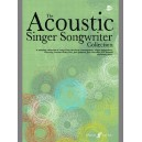 Various - Acoustic Singer Songwriter Collection
