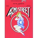 Warren & Dubin - 42nd Street (vocal selections)